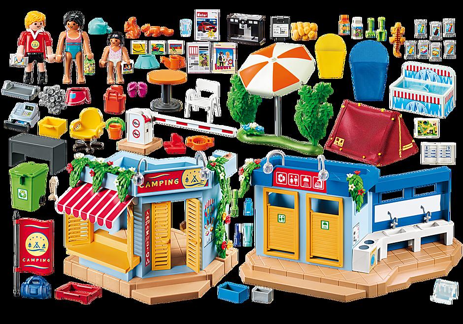 http://media.playmobil.com/i/playmobil/70087_product_box_back/Stor campingplats