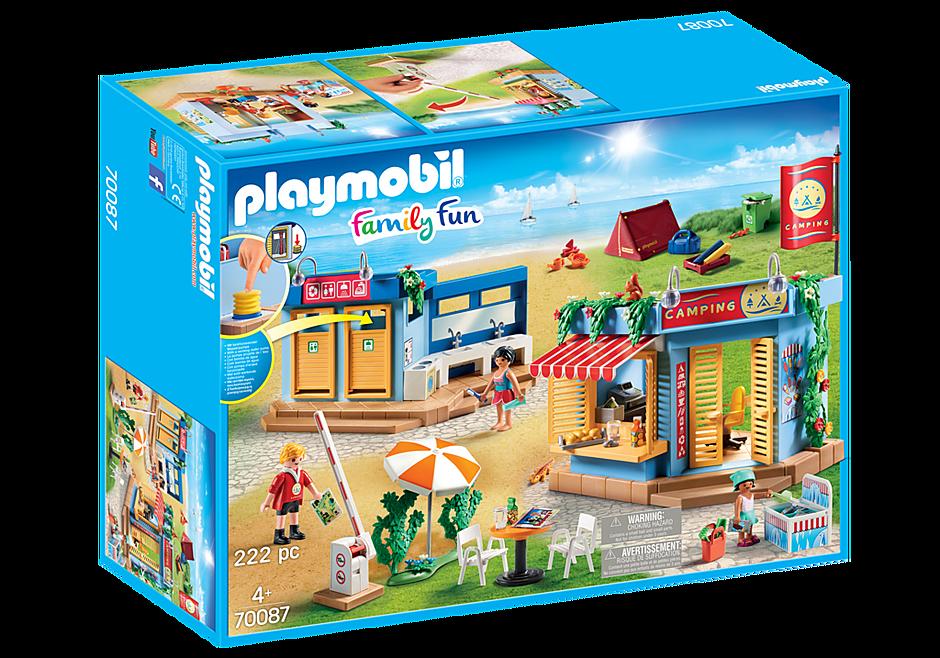 http://media.playmobil.com/i/playmobil/70087_product_box_front/Grand camping