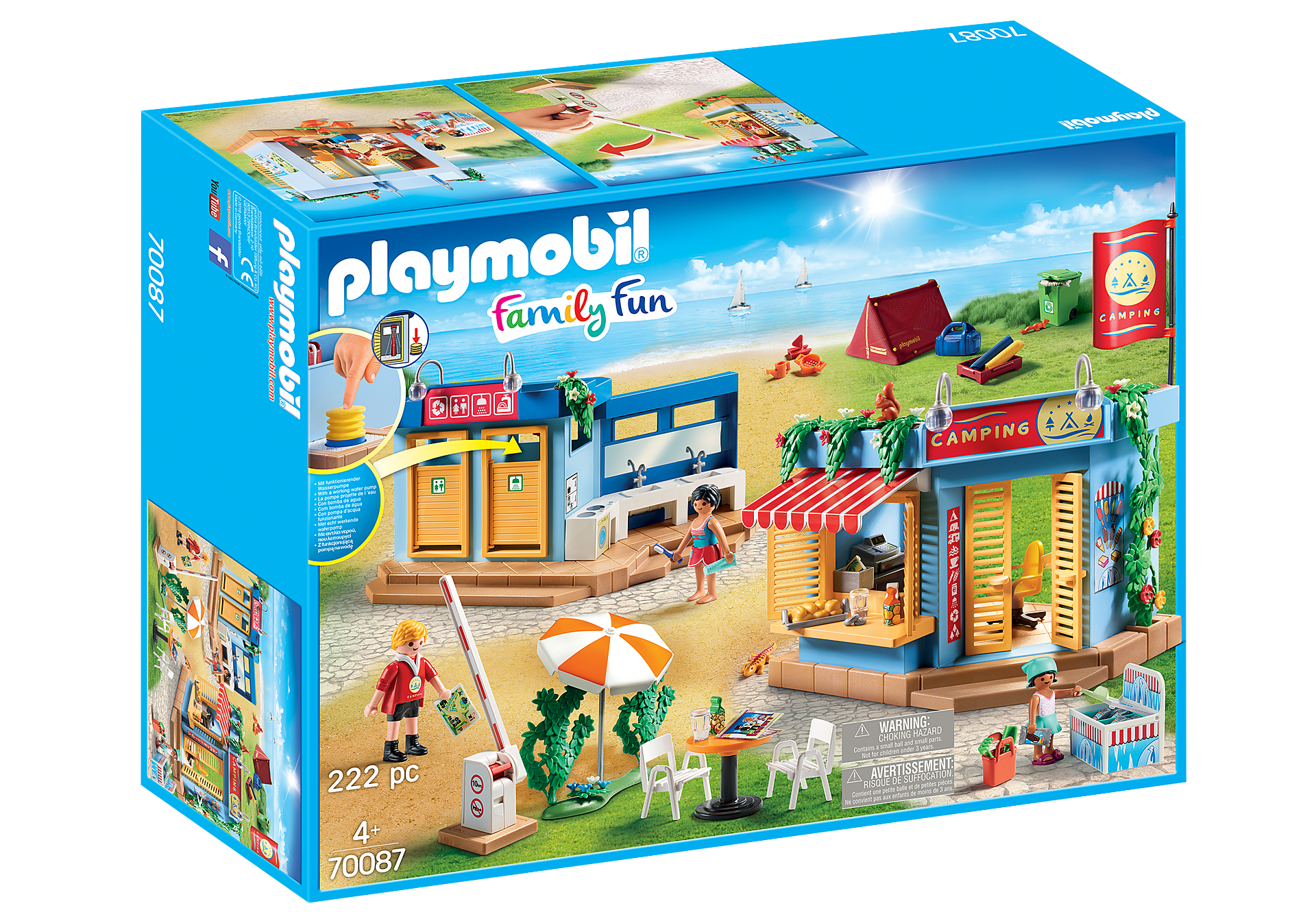 http://media.playmobil.com/i/playmobil/70087_product_box_front/Grote camping