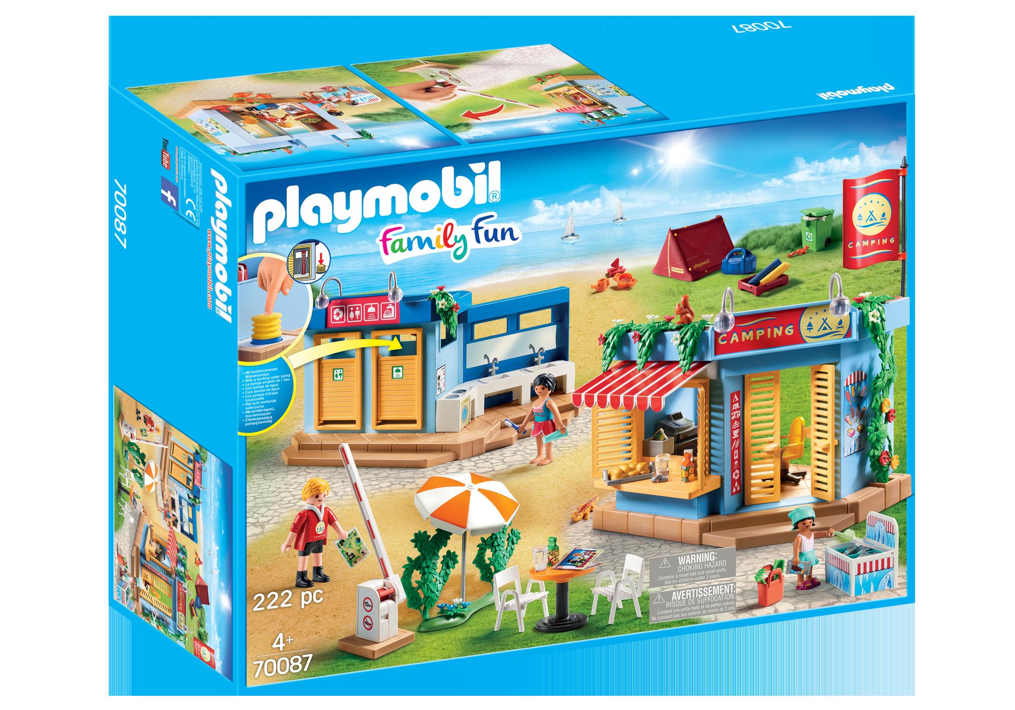 http://media.playmobil.com/i/playmobil/70087_product_box_front/Stor campingplads
