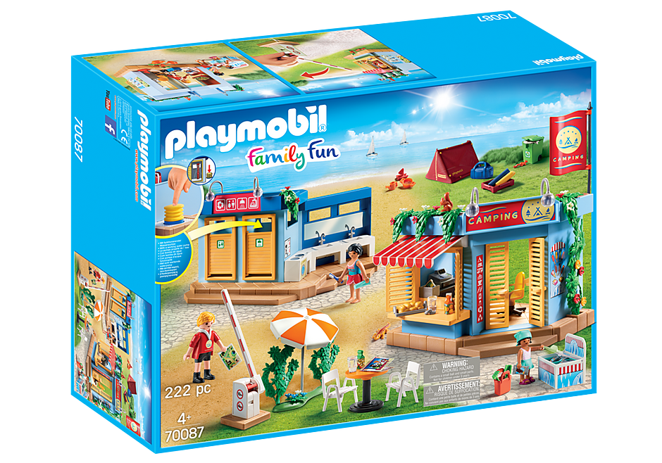 http://media.playmobil.com/i/playmobil/70087_product_box_front/Stor campingplats