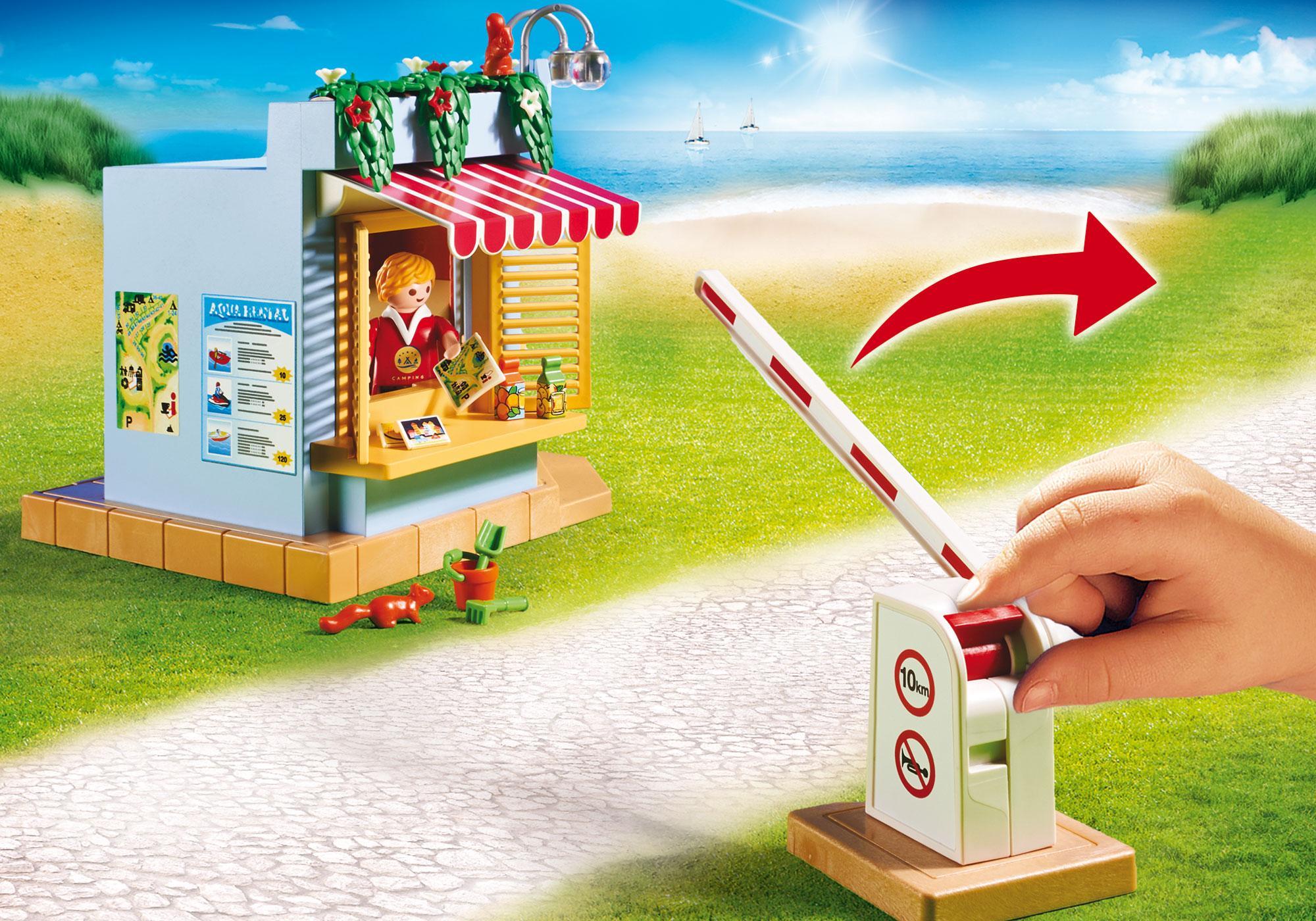 http://media.playmobil.com/i/playmobil/70087_product_extra1/Stor campingplads