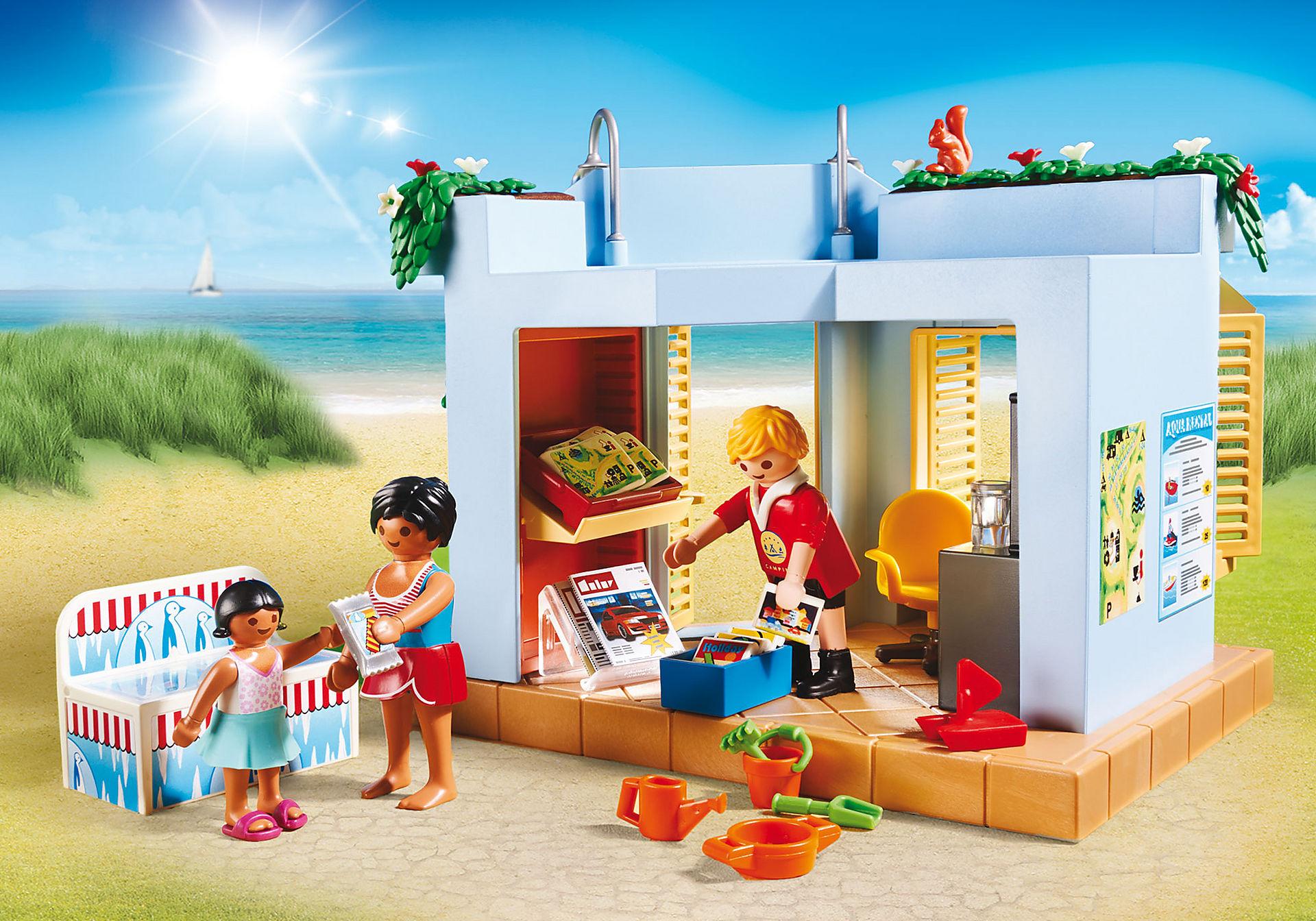 http://media.playmobil.com/i/playmobil/70087_product_extra2/Stor campingplats