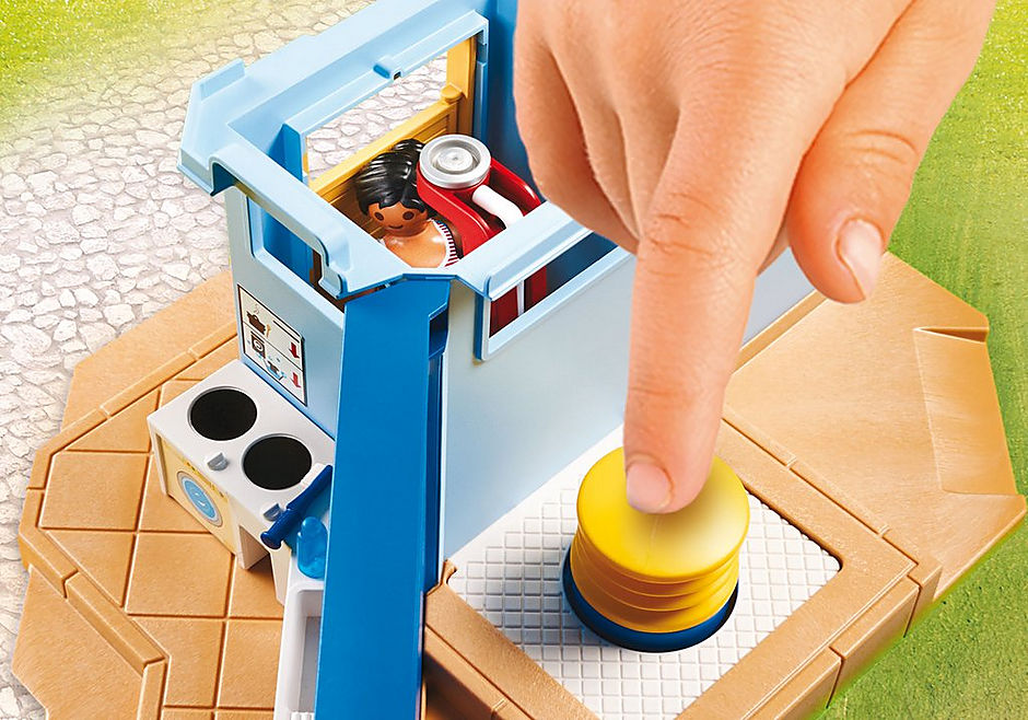 http://media.playmobil.com/i/playmobil/70087_product_extra3/Grand camping