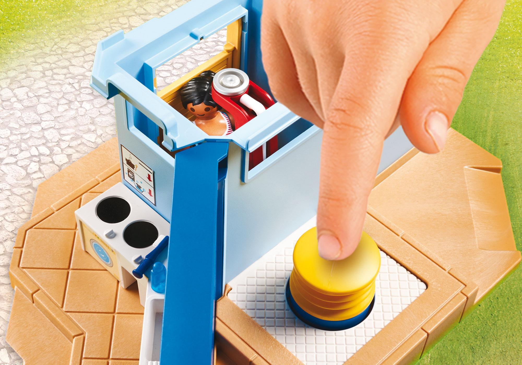 http://media.playmobil.com/i/playmobil/70087_product_extra3/Stor campingplats
