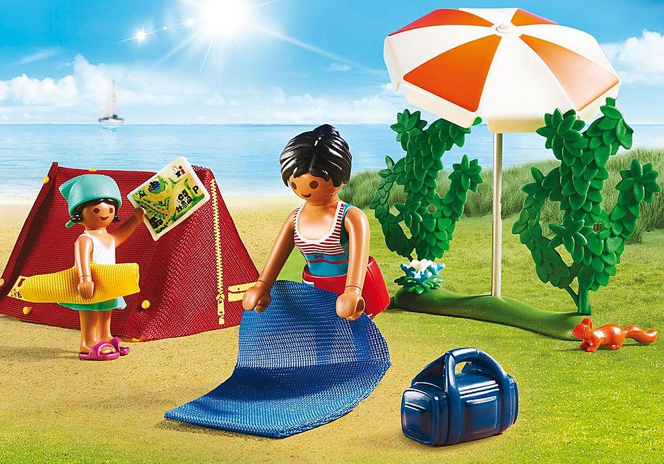 http://media.playmobil.com/i/playmobil/70087_product_extra4/Grote camping