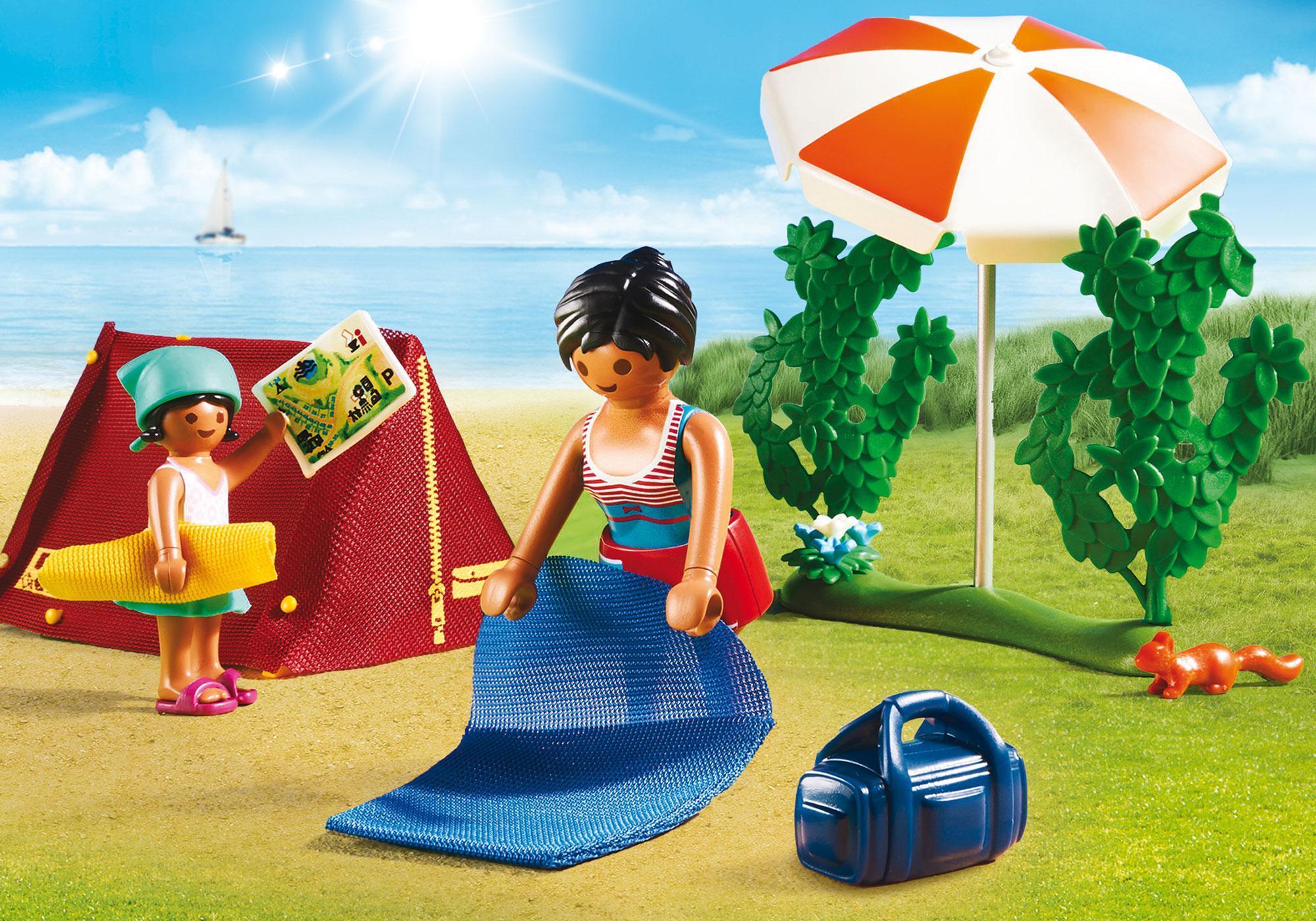 http://media.playmobil.com/i/playmobil/70087_product_extra4/Stor campingplats