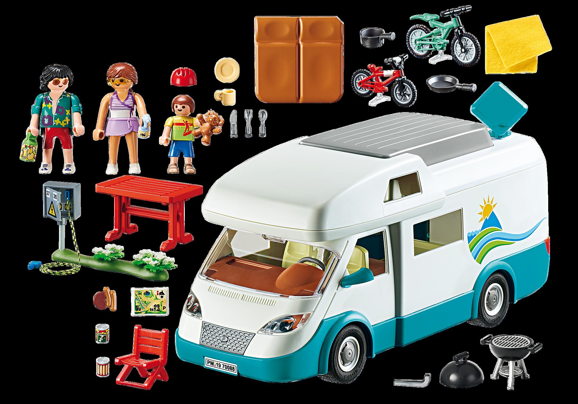 http://media.playmobil.com/i/playmobil/70088_product_box_back/Camper con famiglia in vacanza