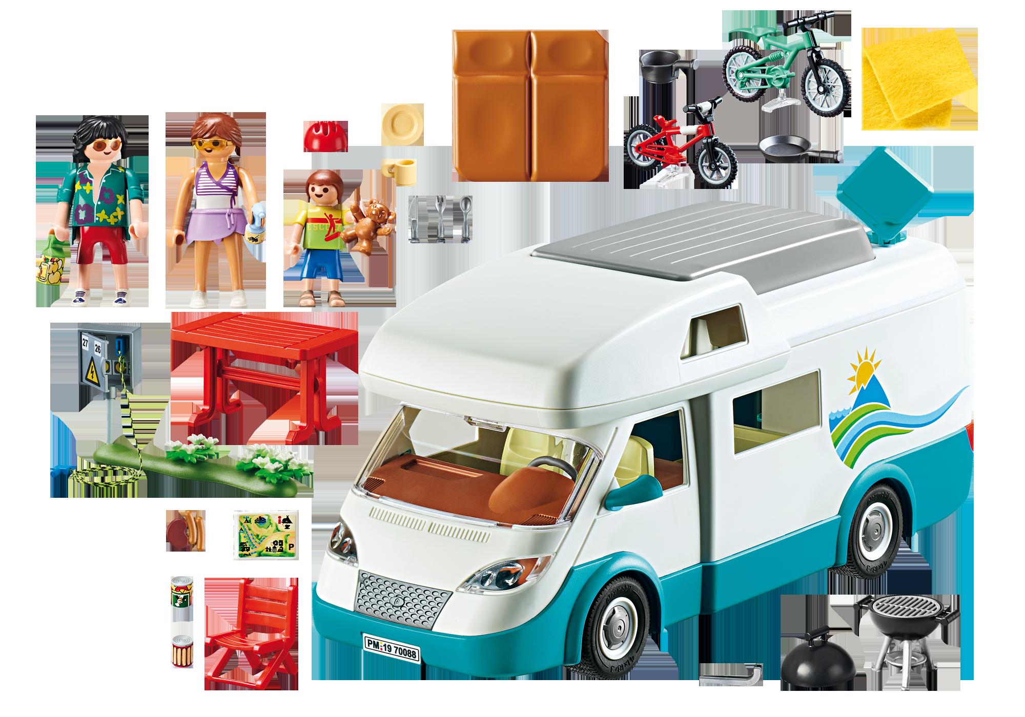 http://media.playmobil.com/i/playmobil/70088_product_box_back/Familjehusbil