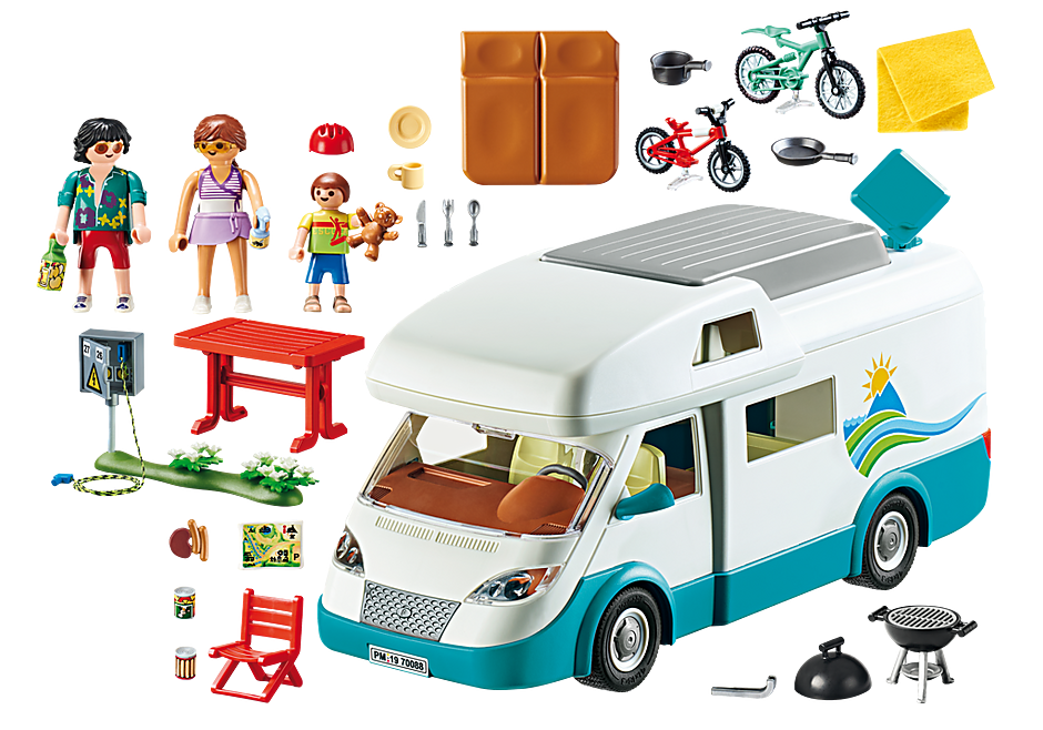 http://media.playmobil.com/i/playmobil/70088_product_box_back/Famille et camping-car