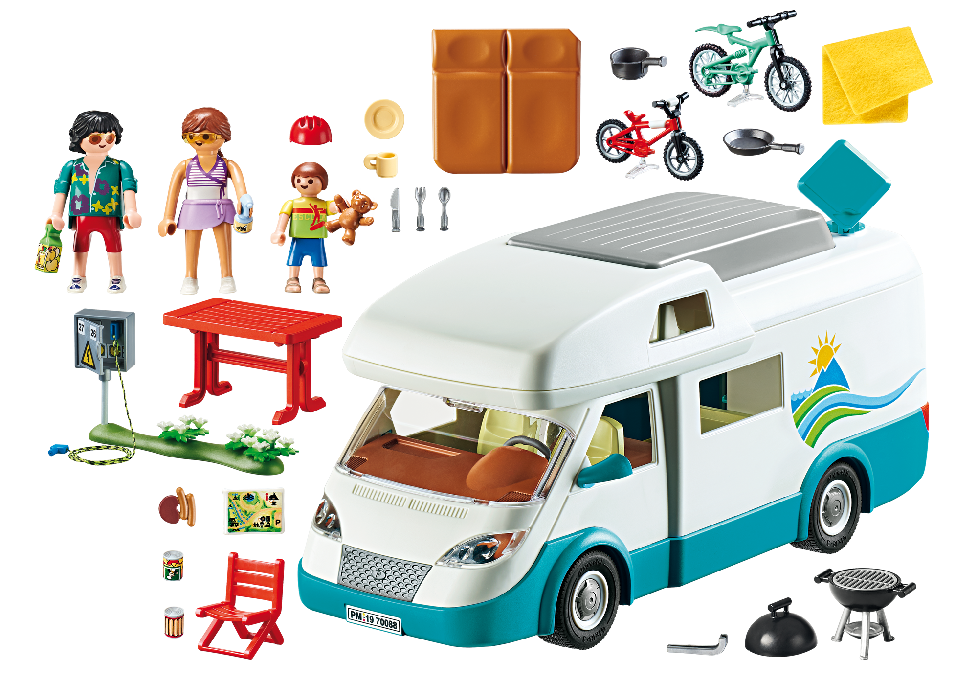 http://media.playmobil.com/i/playmobil/70088_product_box_back