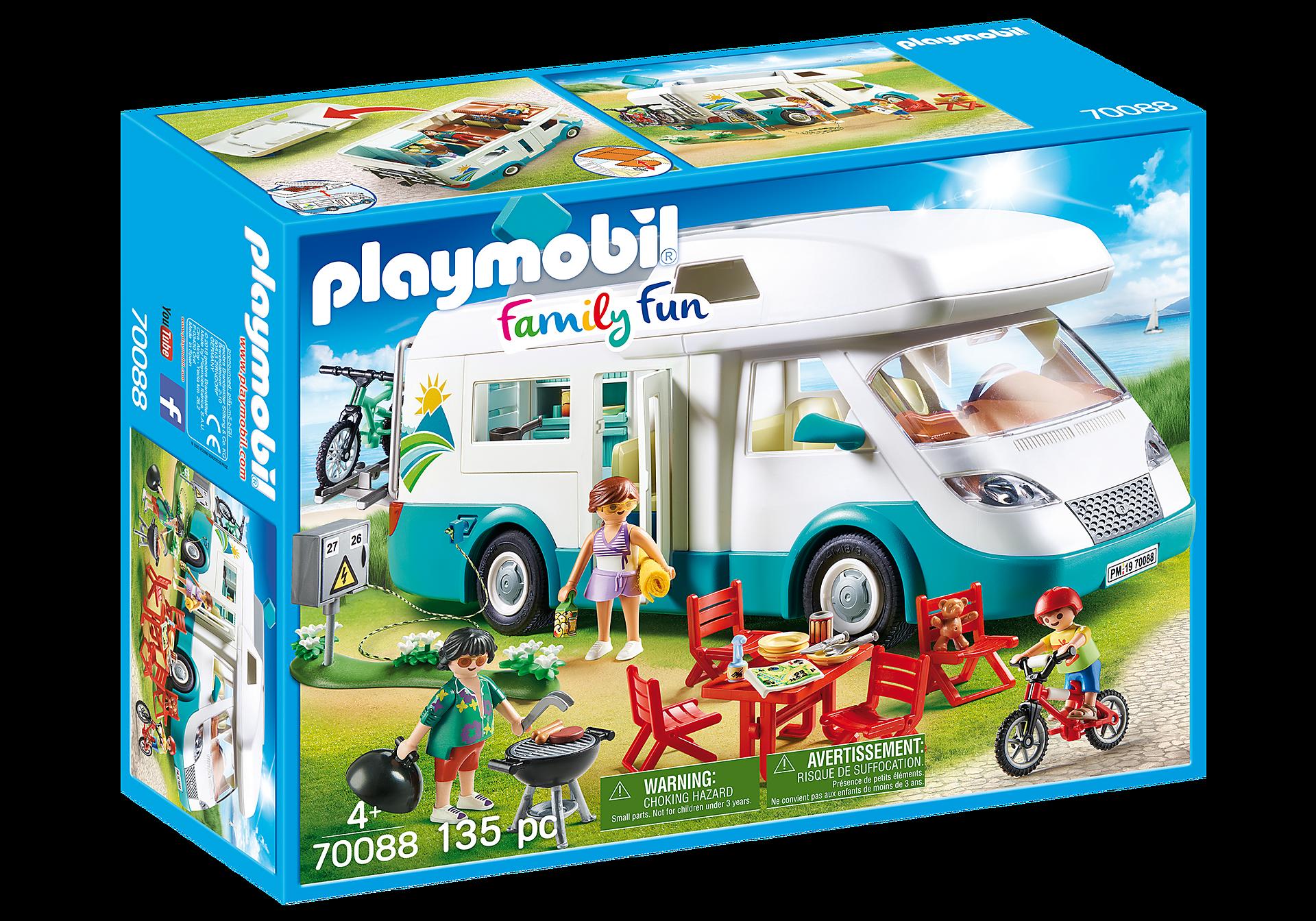 http://media.playmobil.com/i/playmobil/70088_product_box_front/Familien-Wohnmobil
