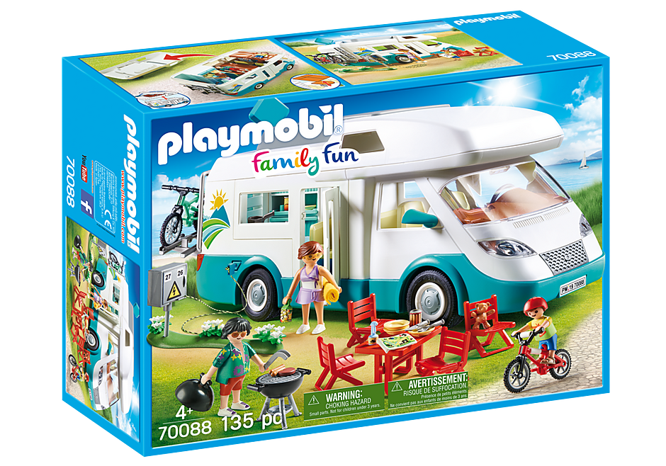 http://media.playmobil.com/i/playmobil/70088_product_box_front/Famille et camping-car