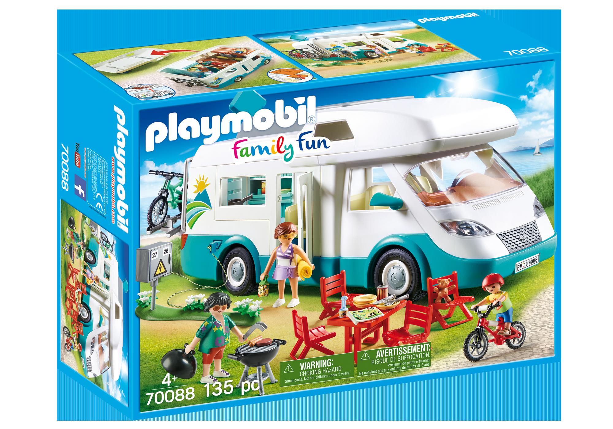 http://media.playmobil.com/i/playmobil/70088_product_box_front/Famille et camping-car