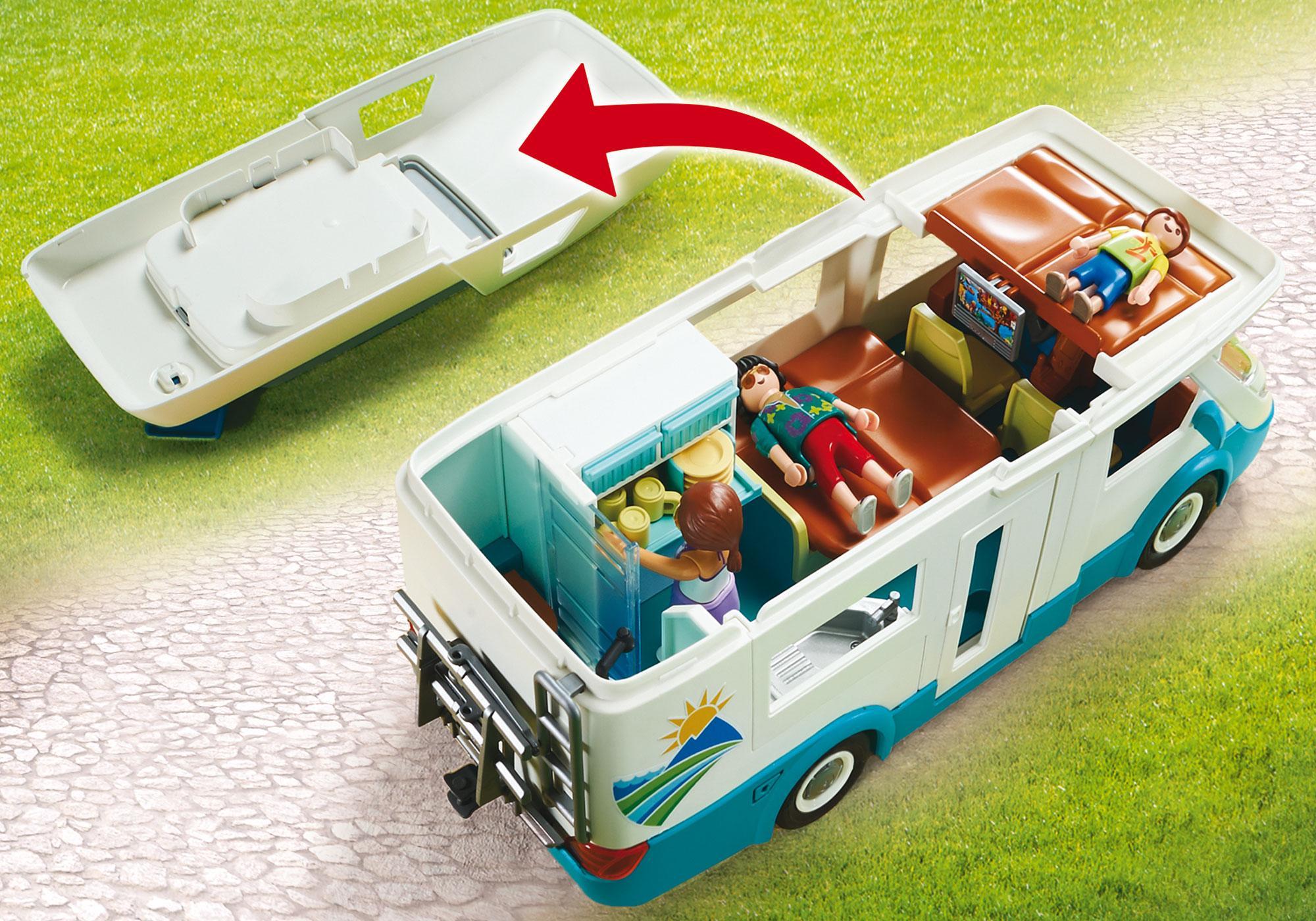 http://media.playmobil.com/i/playmobil/70088_product_extra1/Famille et camping-car