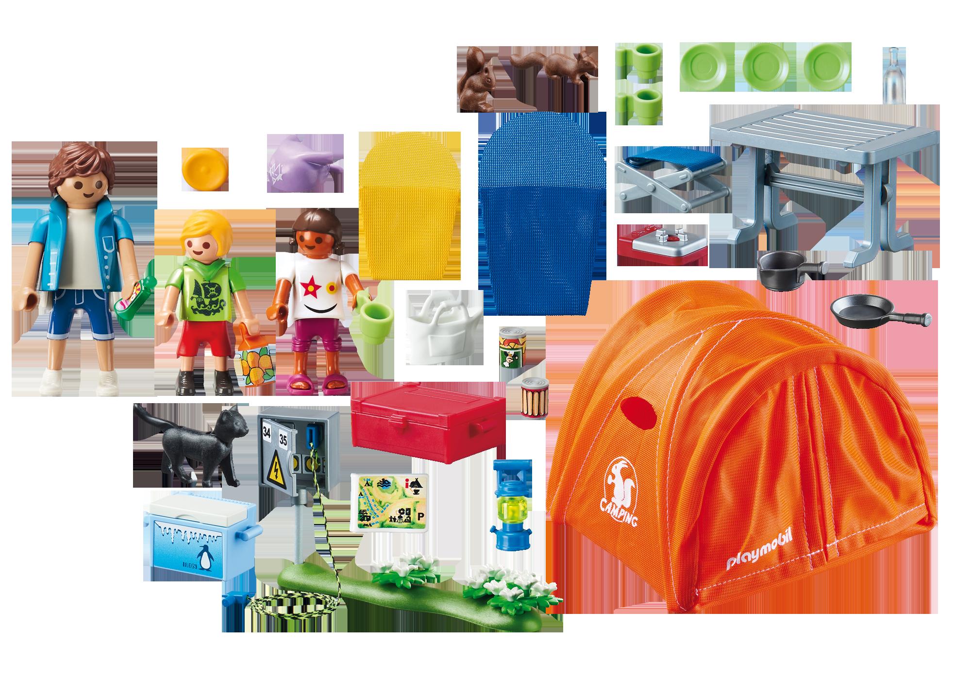 http://media.playmobil.com/i/playmobil/70089_product_box_back/Campingferie med stort telt