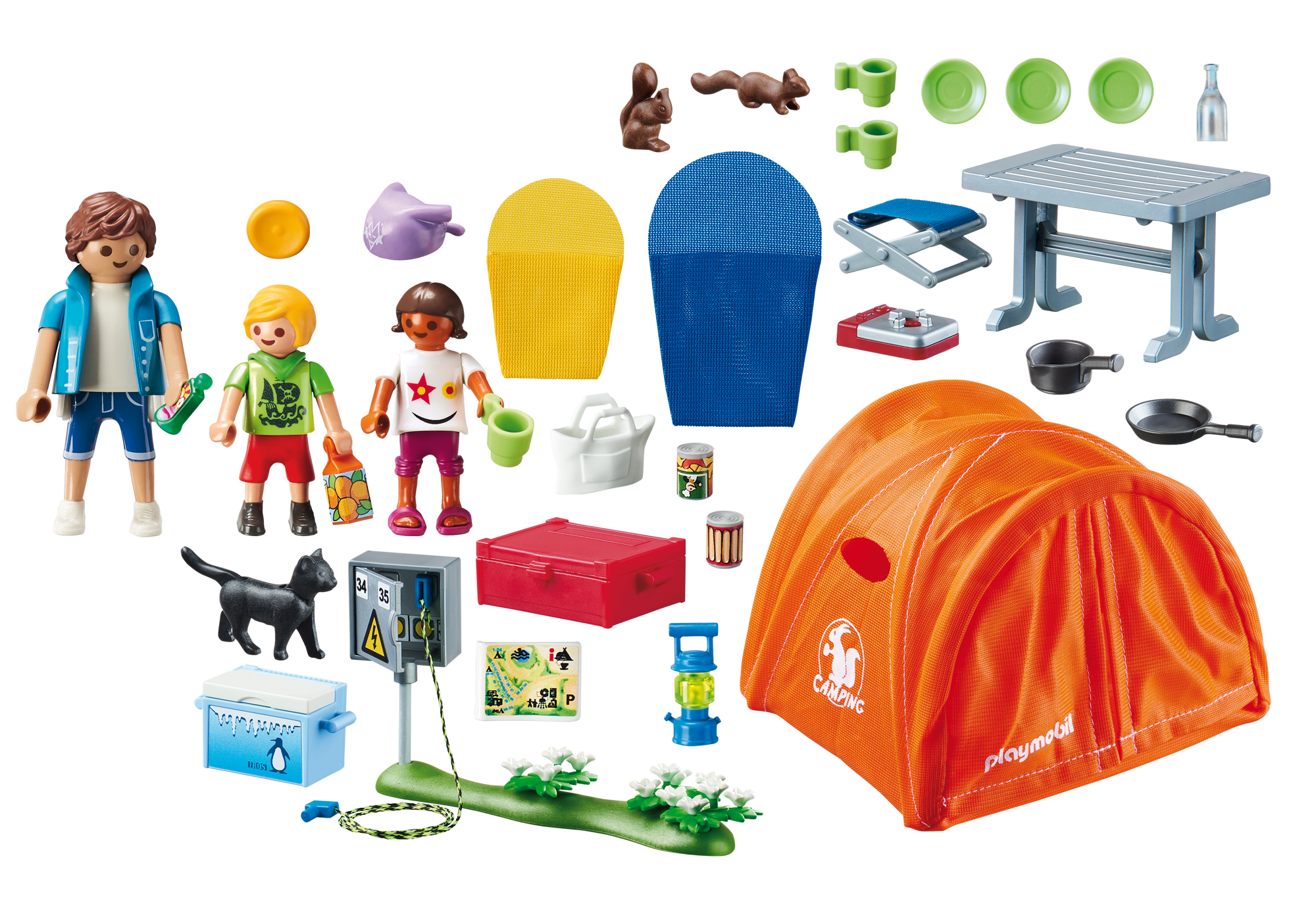 http://media.playmobil.com/i/playmobil/70089_product_box_back