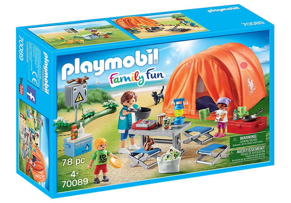 http://media.playmobil.com/i/playmobil/70089_product_box_front/Campingferie med stort telt