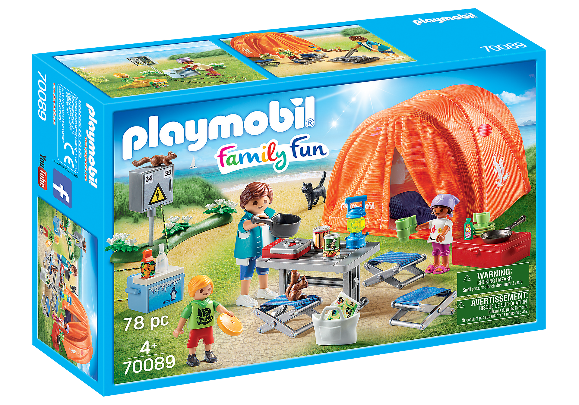 70089 Familien-Camping zoom image2