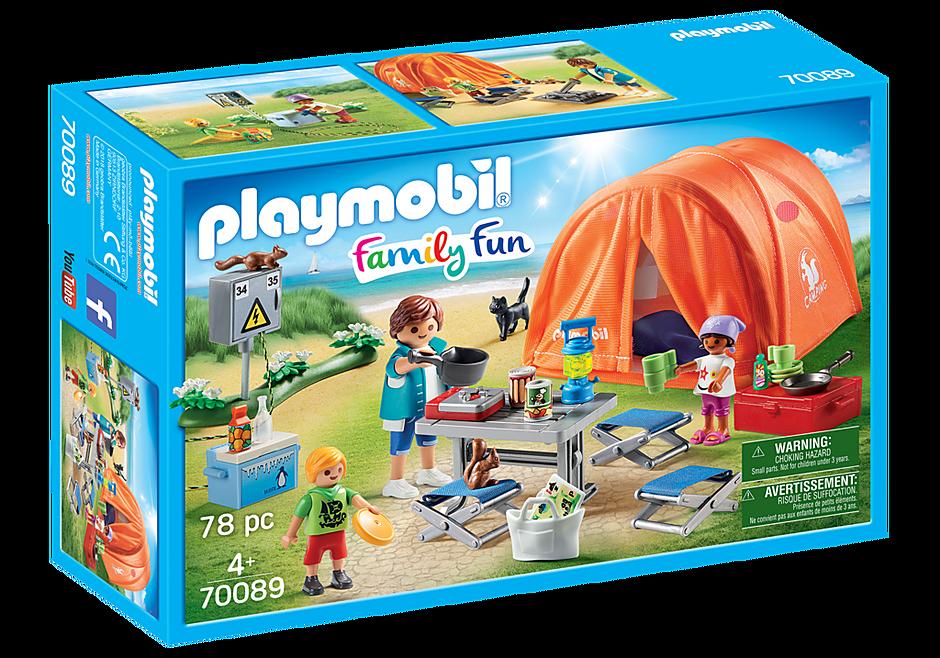 http://media.playmobil.com/i/playmobil/70089_product_box_front/Kampeerders met tent