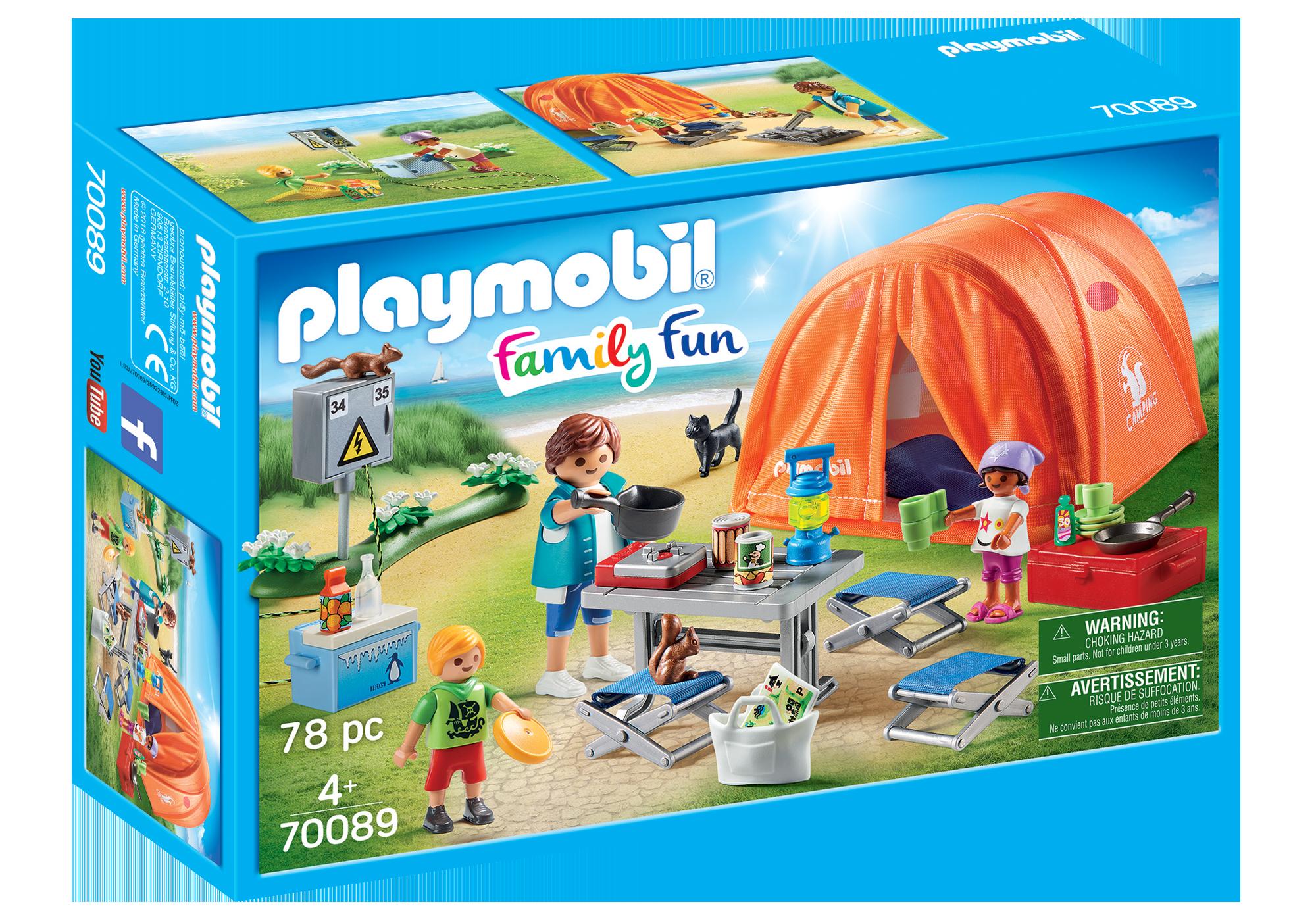 http://media.playmobil.com/i/playmobil/70089_product_box_front