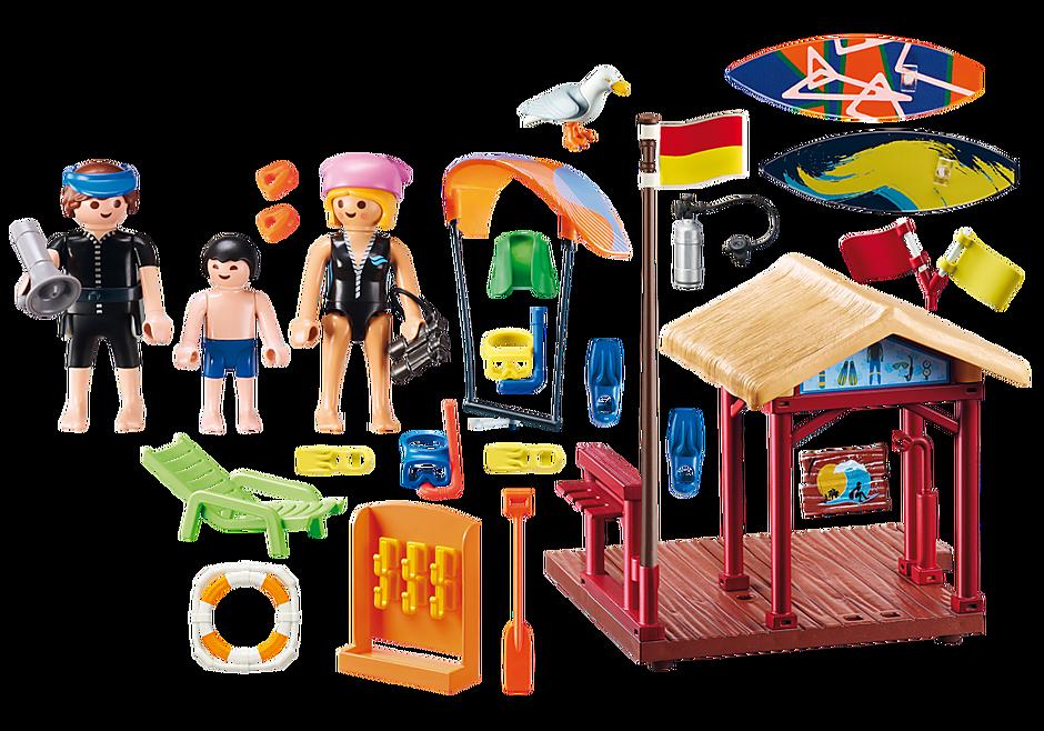 http://media.playmobil.com/i/playmobil/70090_product_box_back/Centro sport acquatici