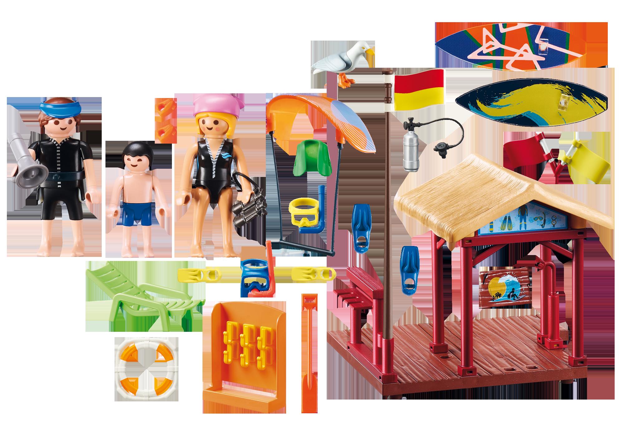 http://media.playmobil.com/i/playmobil/70090_product_box_back/Espace de sports nautiques