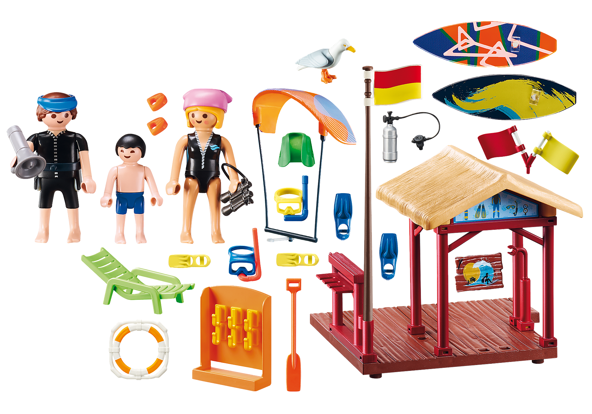 http://media.playmobil.com/i/playmobil/70090_product_box_back/Espace de sports nautiques