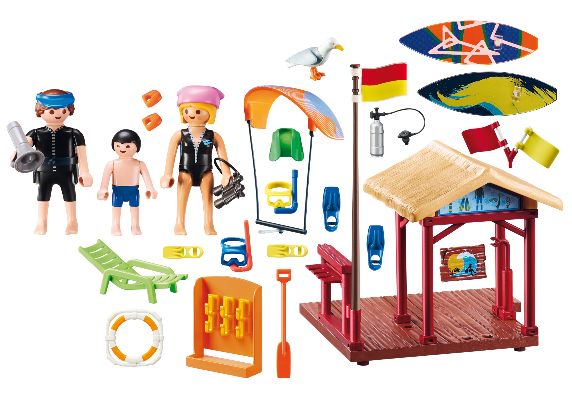 http://media.playmobil.com/i/playmobil/70090_product_box_back