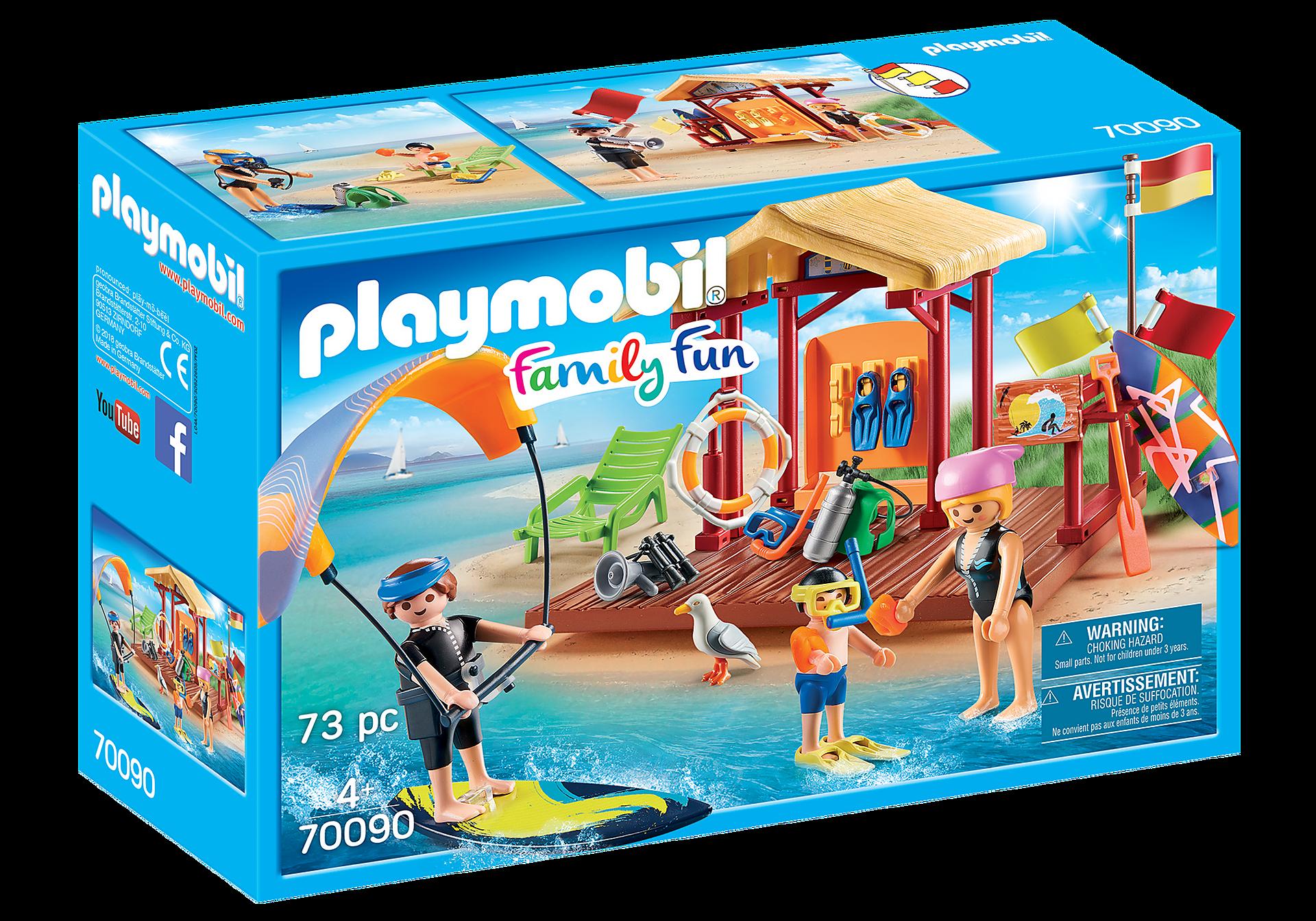 http://media.playmobil.com/i/playmobil/70090_product_box_front/Centro sport acquatici