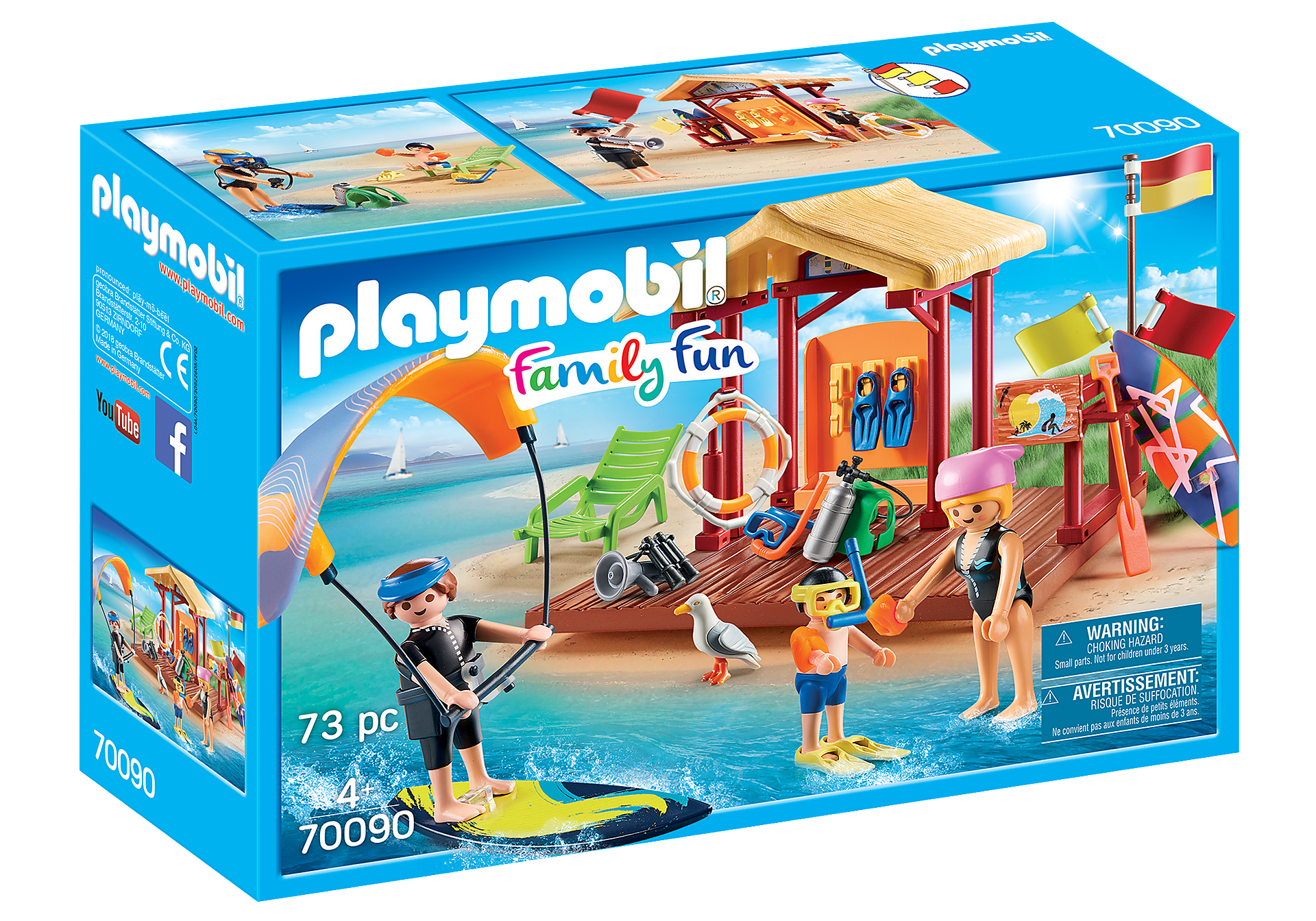 http://media.playmobil.com/i/playmobil/70090_product_box_front/Espace de sports nautiques