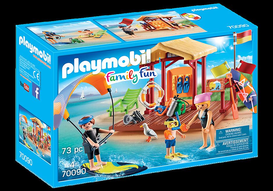 http://media.playmobil.com/i/playmobil/70090_product_box_front/Undervisning i vandsport