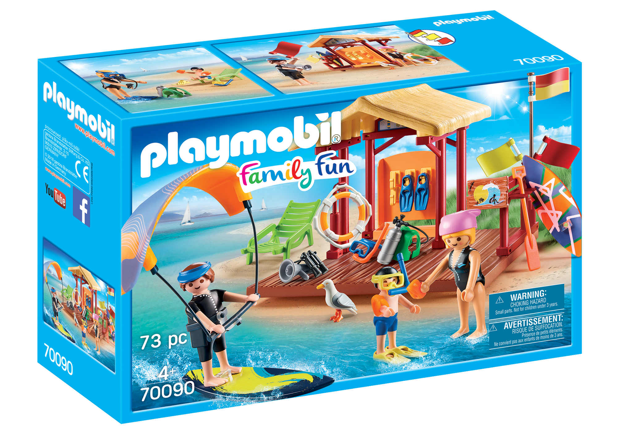 http://media.playmobil.com/i/playmobil/70090_product_box_front/Vattensportlektion