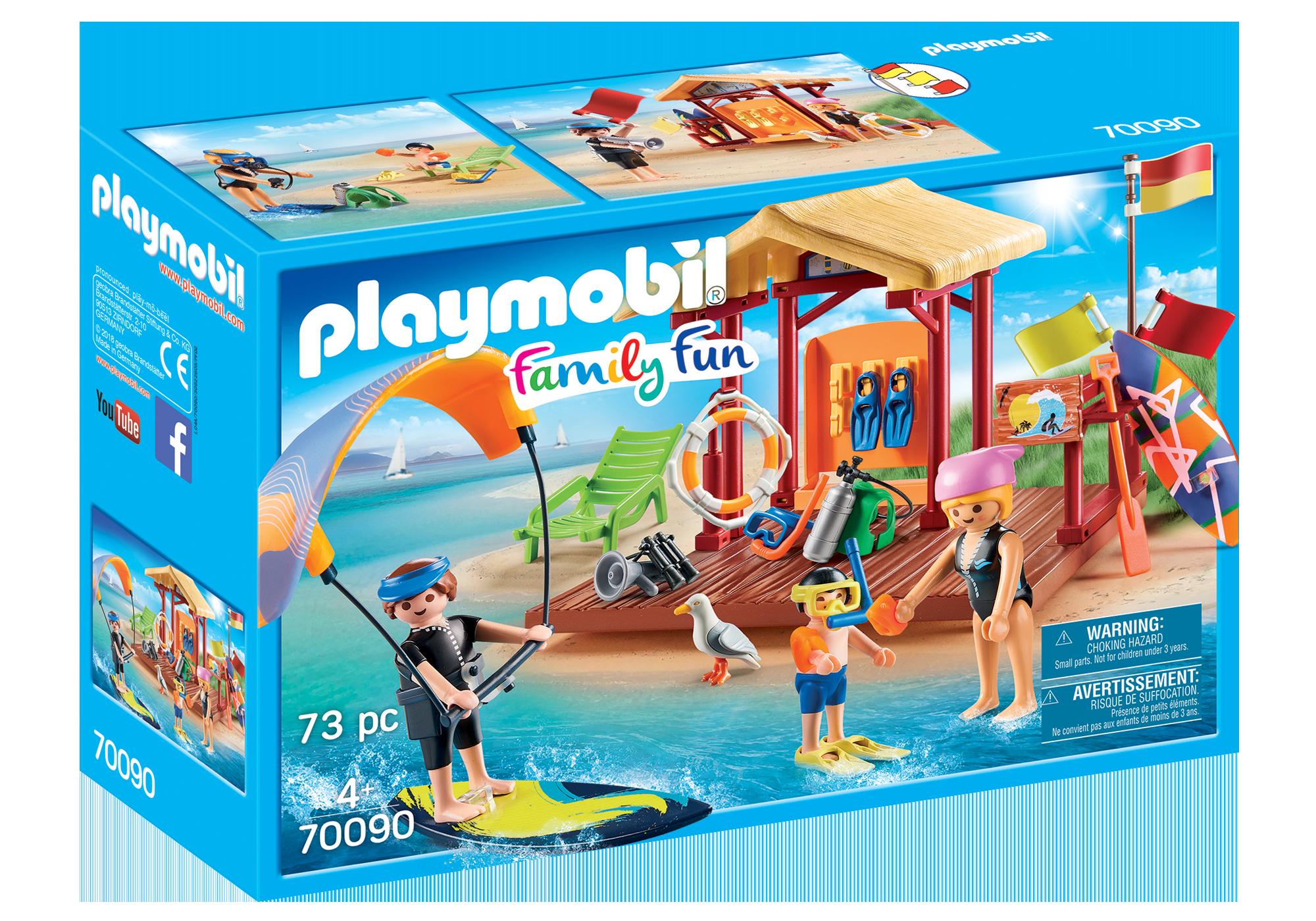 http://media.playmobil.com/i/playmobil/70090_product_box_front/Watersportschool