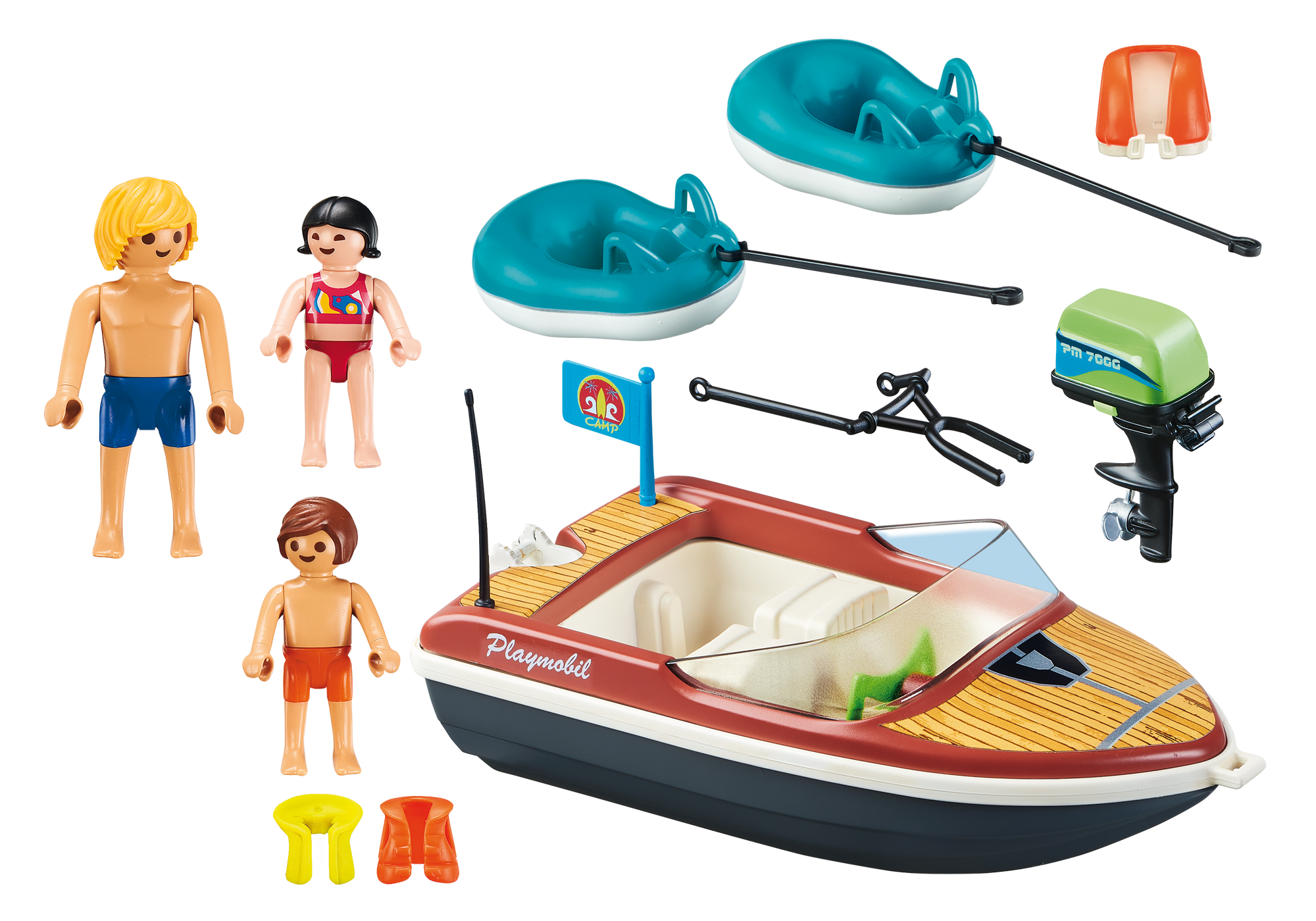 http://media.playmobil.com/i/playmobil/70091_product_box_back/Motorboot met funtubes