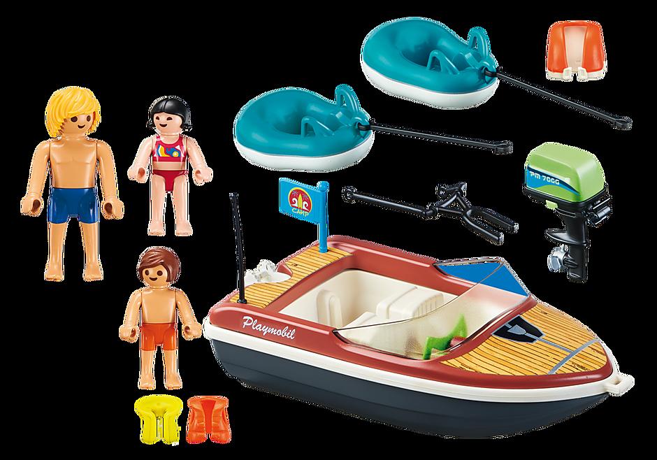 http://media.playmobil.com/i/playmobil/70091_product_box_back/Motoscafo con gommoni