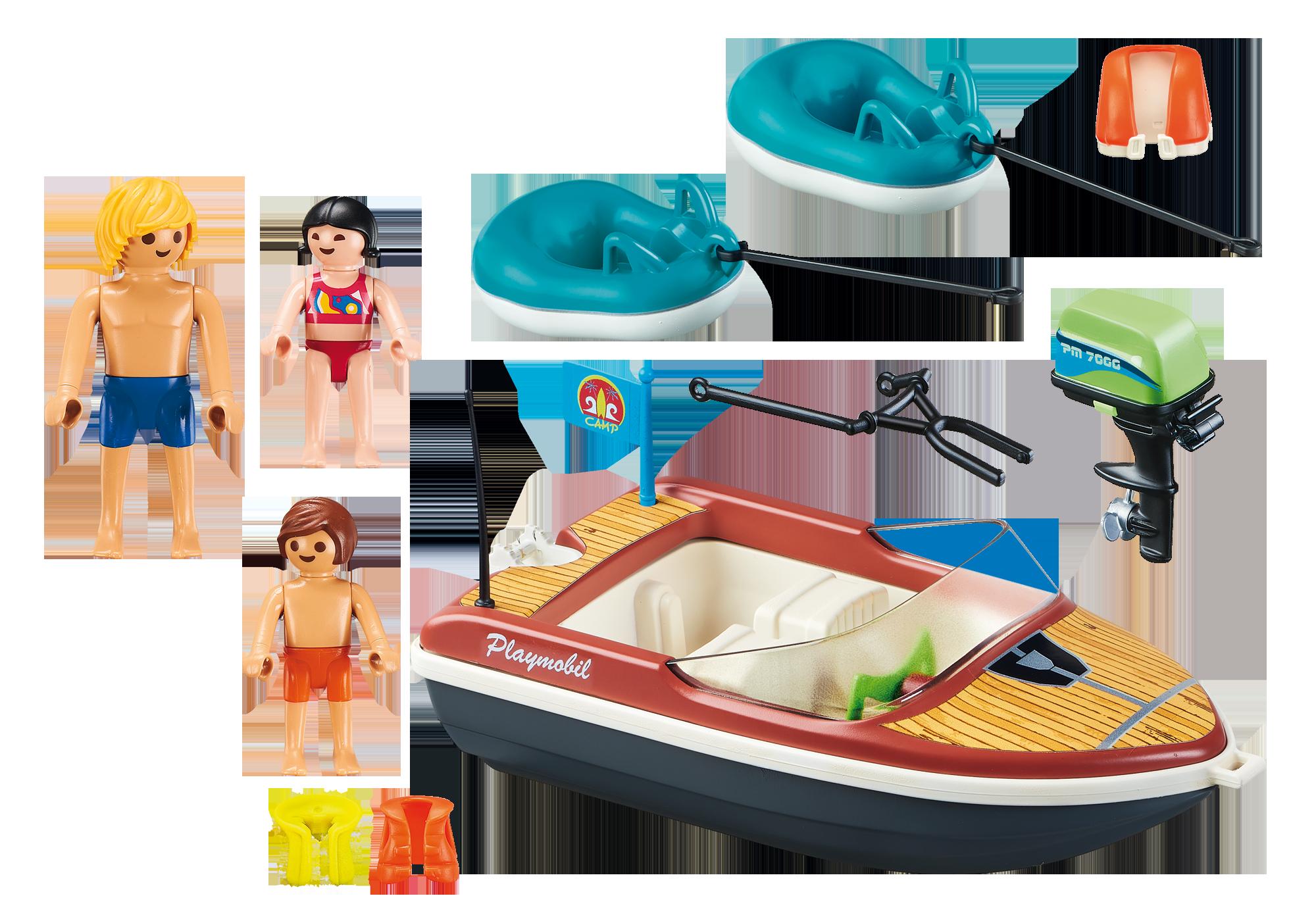 http://media.playmobil.com/i/playmobil/70091_product_box_back/Speedbåd med baderinge