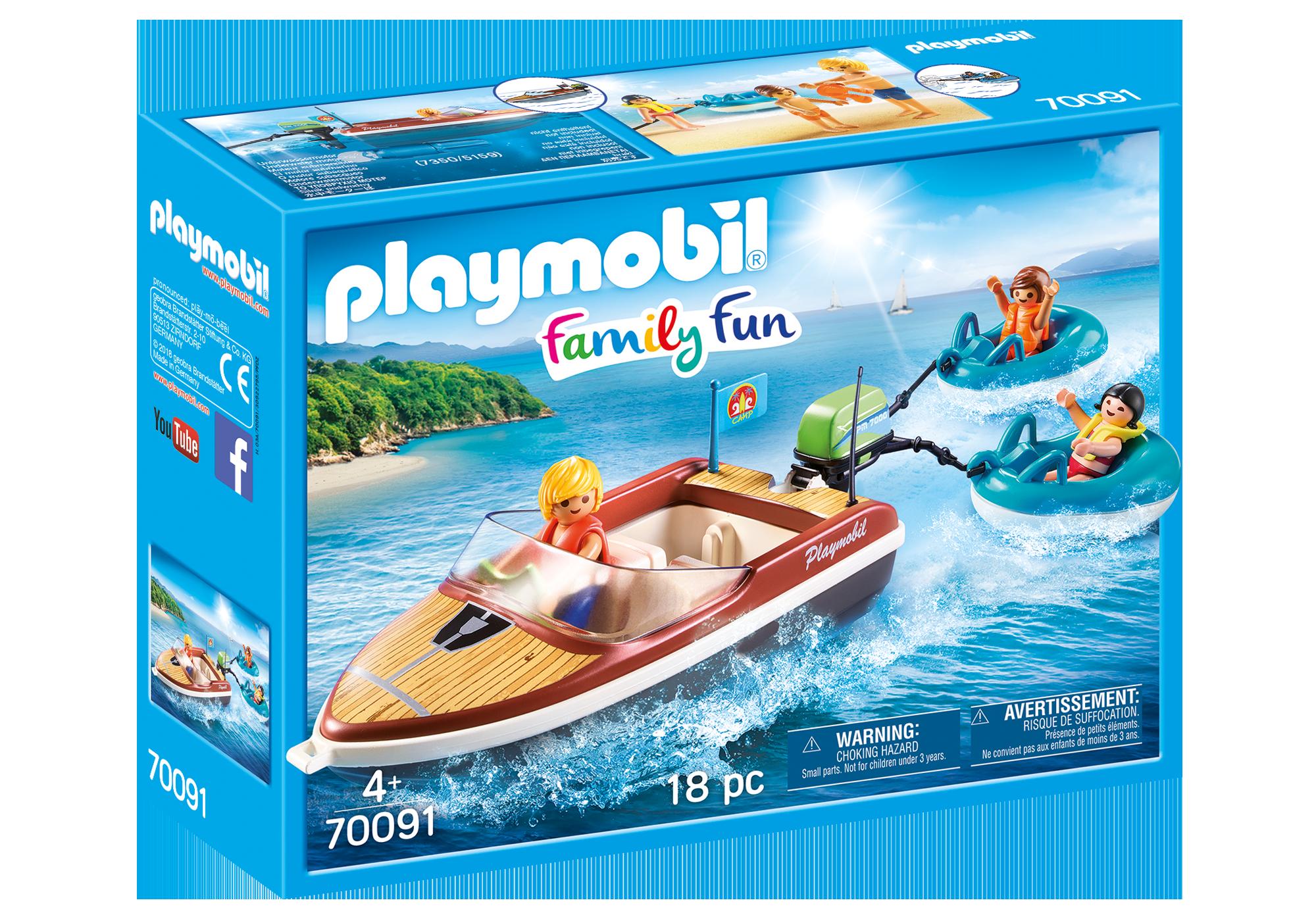 http://media.playmobil.com/i/playmobil/70091_product_box_front/Motorboot met funtubes