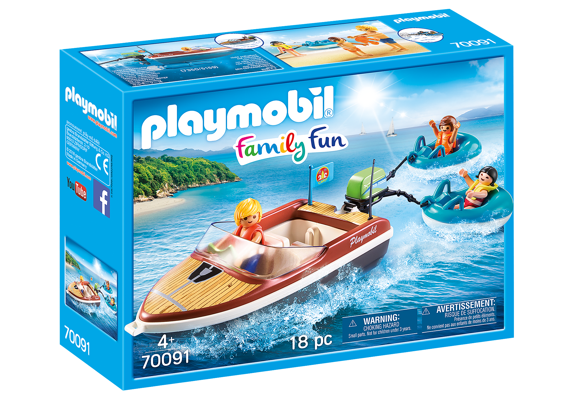 http://media.playmobil.com/i/playmobil/70091_product_box_front/Motoscafo con gommoni