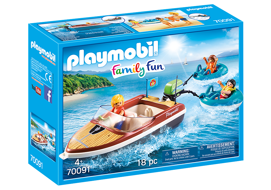http://media.playmobil.com/i/playmobil/70091_product_box_front/Racerbåt med surfare