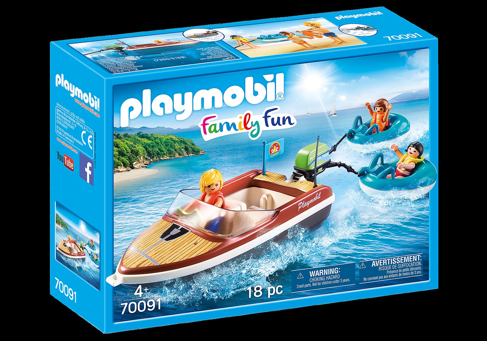 http://media.playmobil.com/i/playmobil/70091_product_box_front/Speedbåd med baderinge