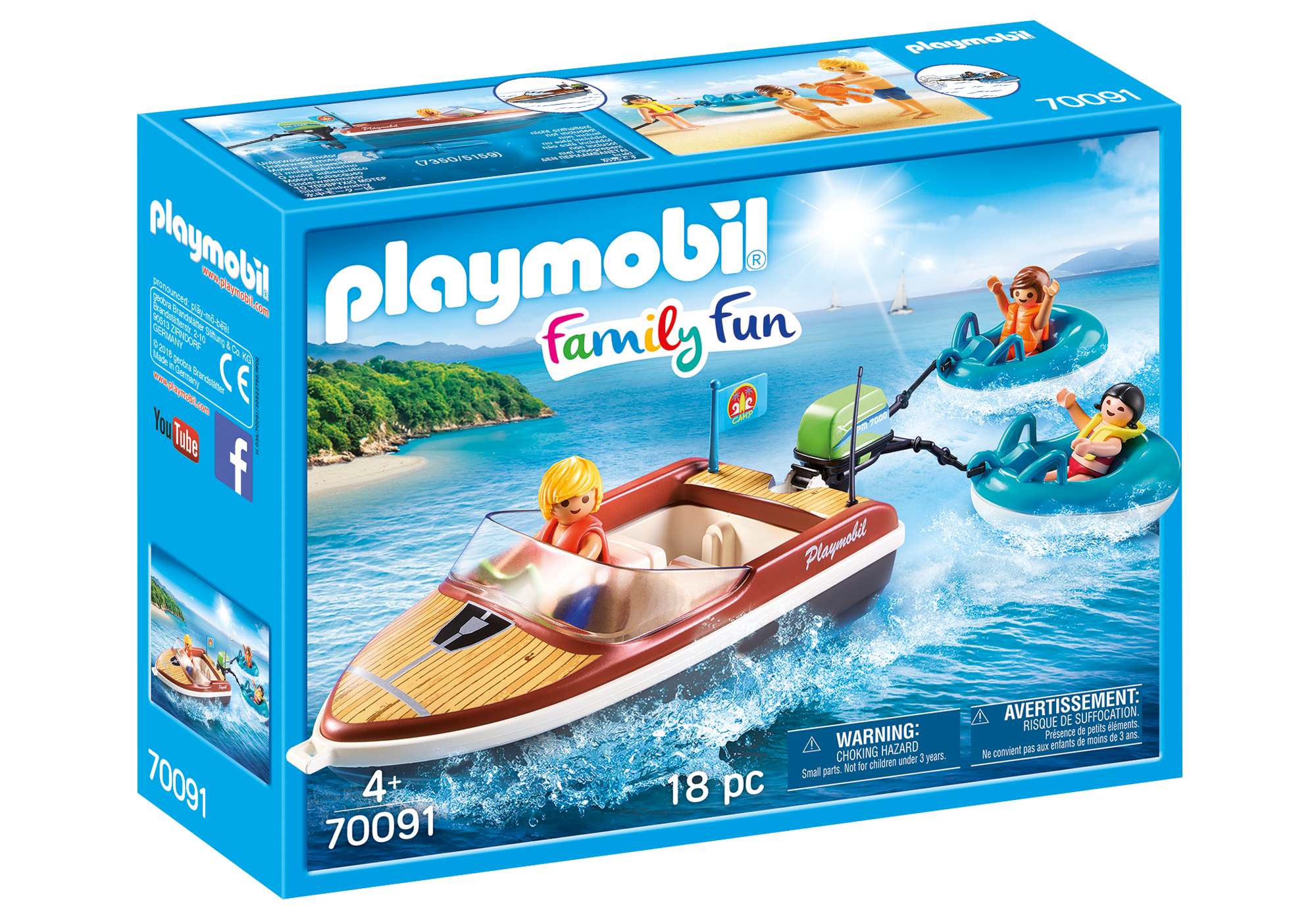 http://media.playmobil.com/i/playmobil/70091_product_box_front