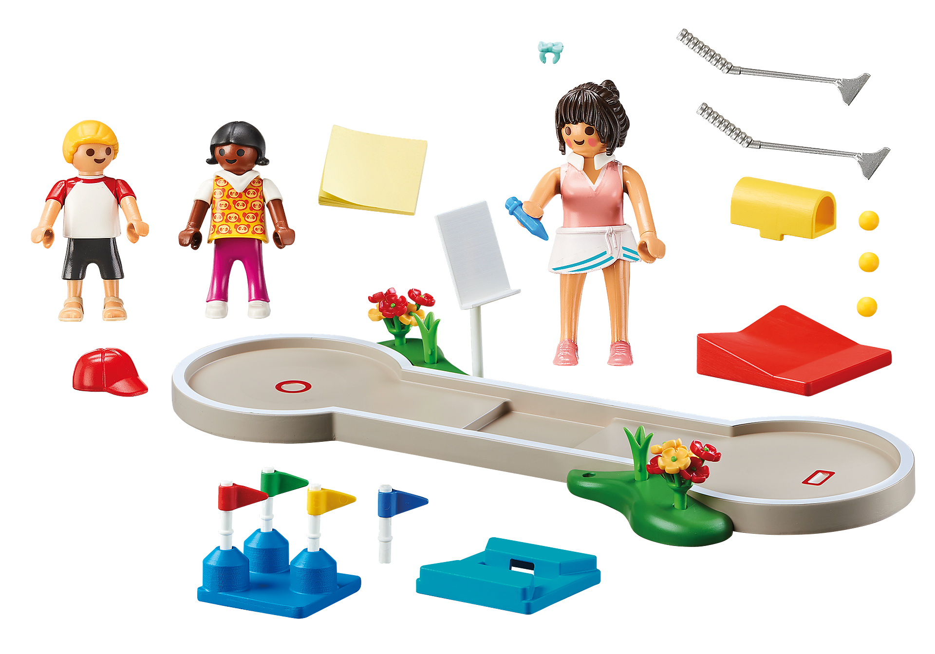 http://media.playmobil.com/i/playmobil/70092_product_box_back/Mini-golf