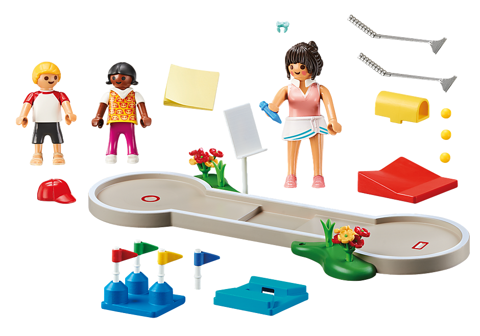 http://media.playmobil.com/i/playmobil/70092_product_box_back/Minigolf