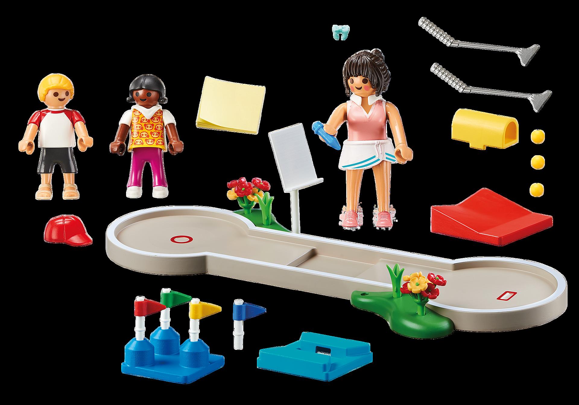 http://media.playmobil.com/i/playmobil/70092_product_box_back/Minigolf