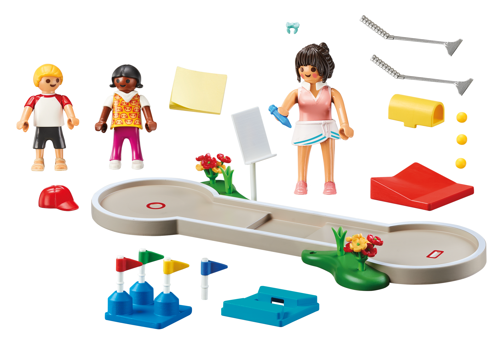 http://media.playmobil.com/i/playmobil/70092_product_box_back