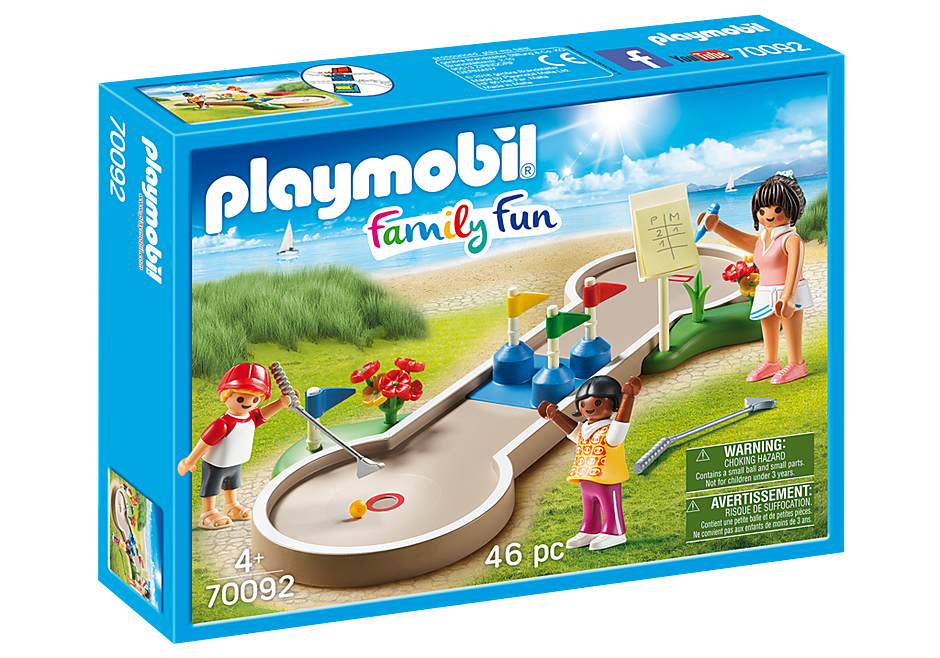 http://media.playmobil.com/i/playmobil/70092_product_box_front/Mini-golf