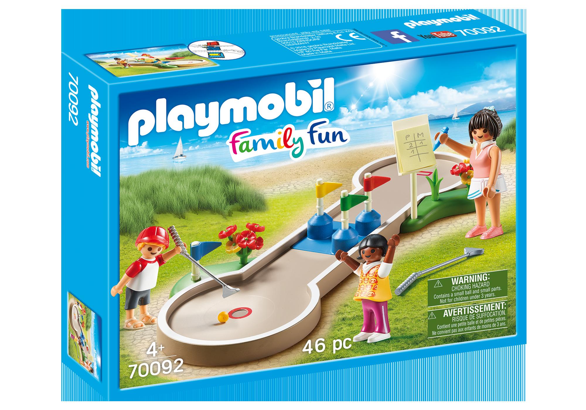 http://media.playmobil.com/i/playmobil/70092_product_box_front/Minigolf