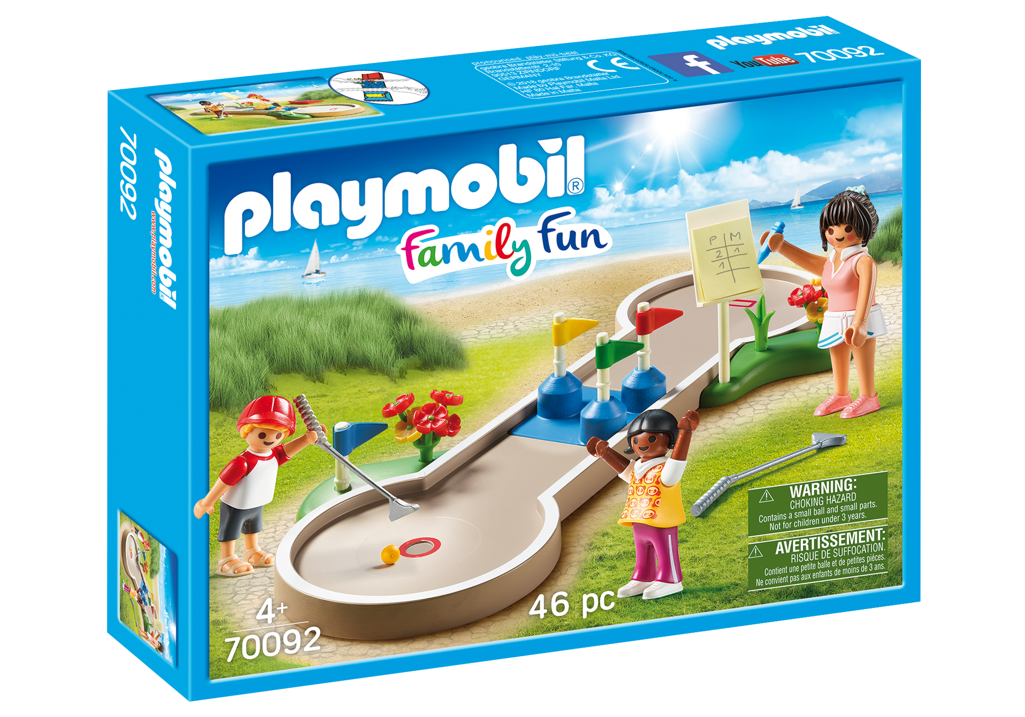 http://media.playmobil.com/i/playmobil/70092_product_box_front