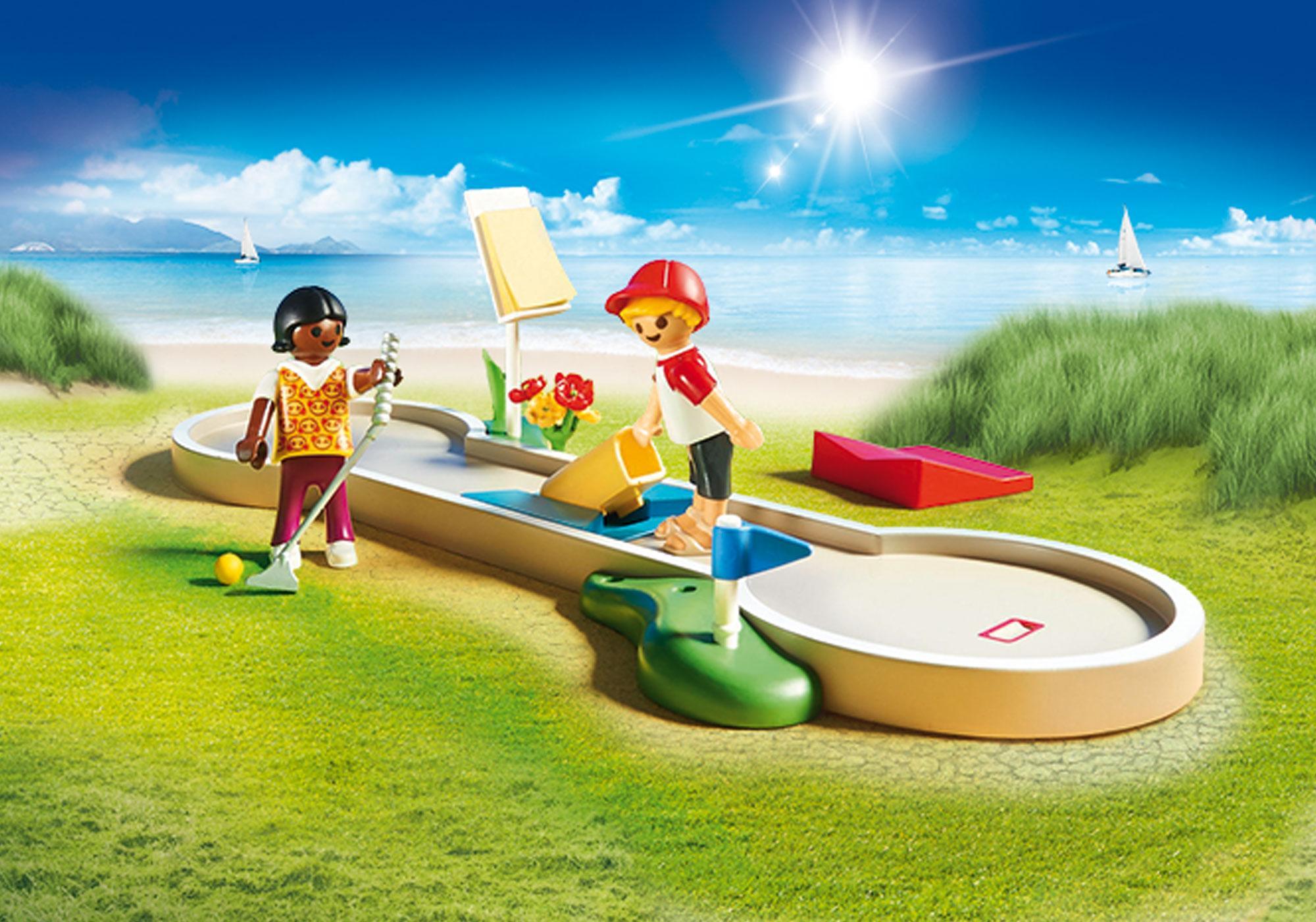 http://media.playmobil.com/i/playmobil/70092_product_extra1/Minigolf